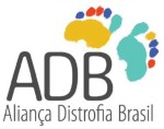 Associaciao Paulista de Distrofia Muscular