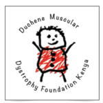 Duchene Muscular Dystrophy Foundation Kenya