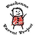 Duchenne Parent Project Belgium