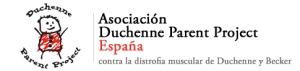 Duchenne Parent Project Spain