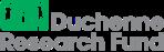 Duchenne Research Fund