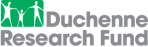 Duchenne Research Fund