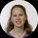 Ingrid Verhaart