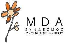MDA Cyprus