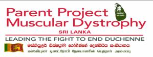 Parent Project Muscular Dystrophy Sri Lanka