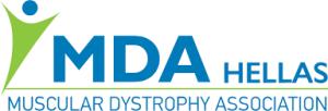 Patients MDA Hellas