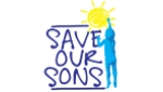 Save Our Sons