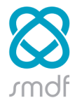 Swedish Research Foundation for Muscular Dystrophy